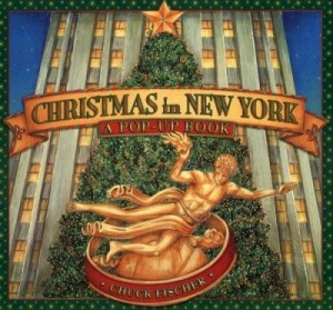 christmas_in_new_york