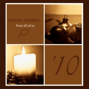 kerstkaart-warm-wishes