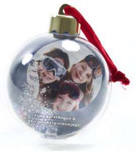 Kerstkaarten trends en nieuws kerstkaarten blog - Ontwerp voorgerecht ...
