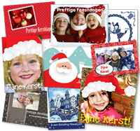 kerstkaarten-collage