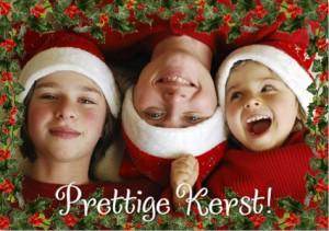 Nieuw Originele teksten voor kerstkaarten Kerstkaarten trends en nieuws NG-07